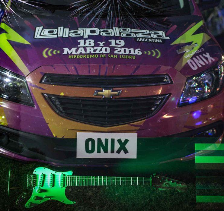Chevrolet-Onix-Lollapalooza-2