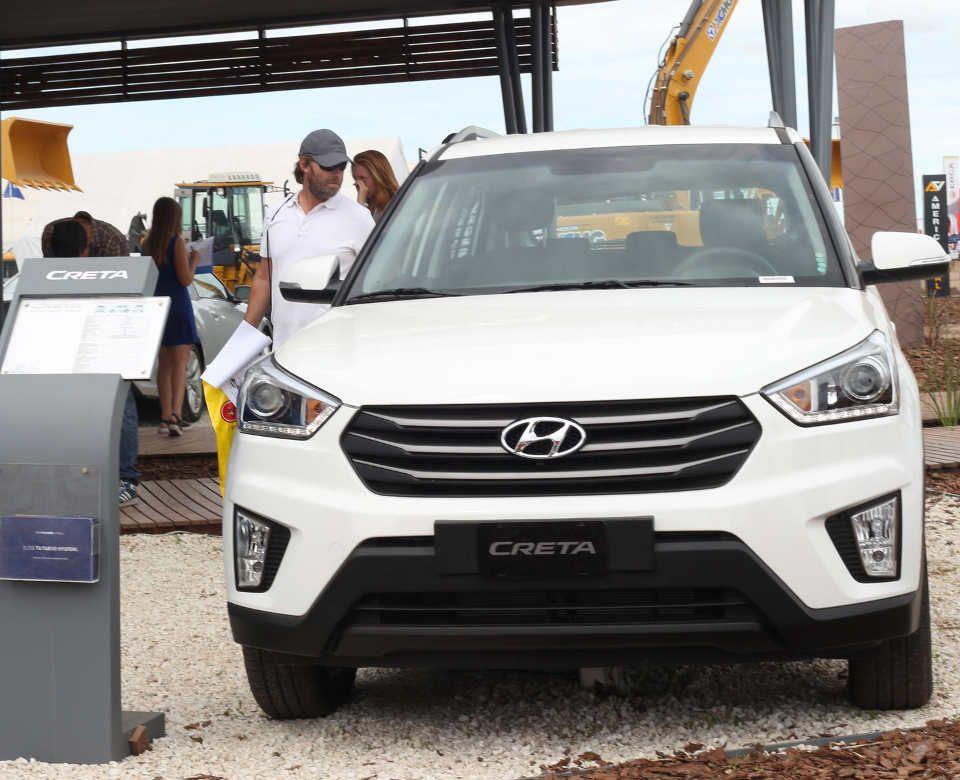 Hyundai_Expoagro_1