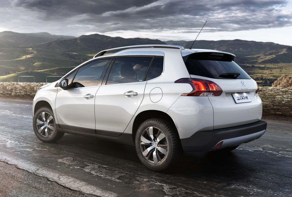 Peugeot_2008_4