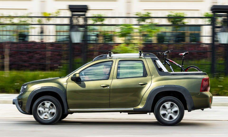 Renault_Duster_Oroch_2