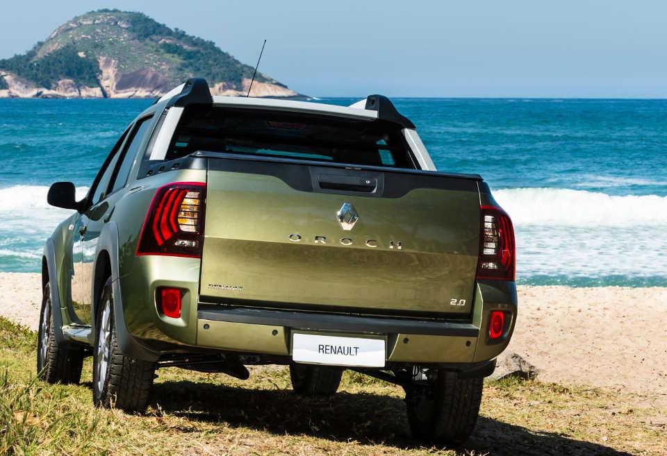 Renault_Duster_Oroch_3