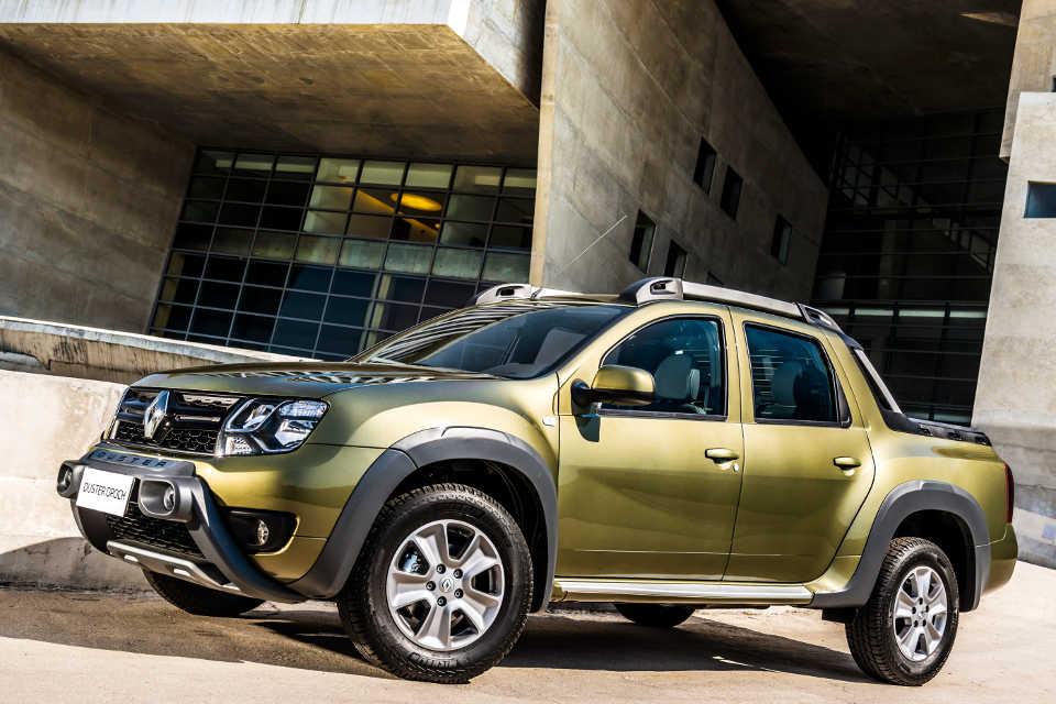 Renault_Duster_Oroch_5
