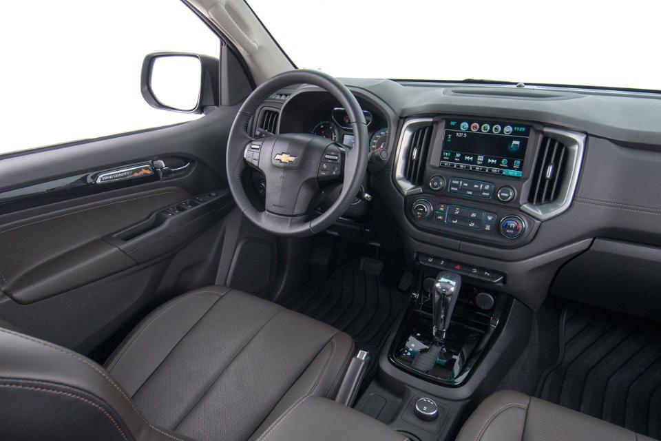 Chevrolet_S10_2017_4
