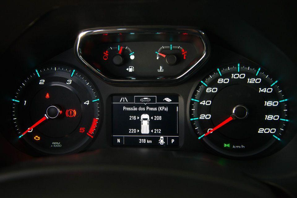Chevrolet_S10_2017_5