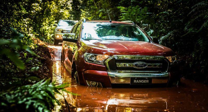 Ford-Ranger-2016-1