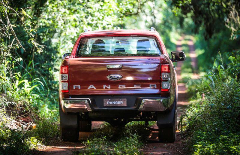 Ford-Ranger-2016-4