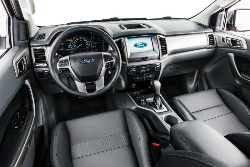 Ford-Ranger-2016-5