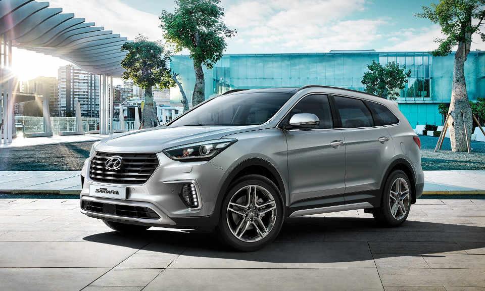 Hyundai_Grand_Santa_Fe