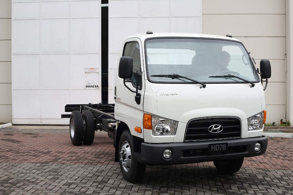 Hyundai_HD78_Euro_4_3