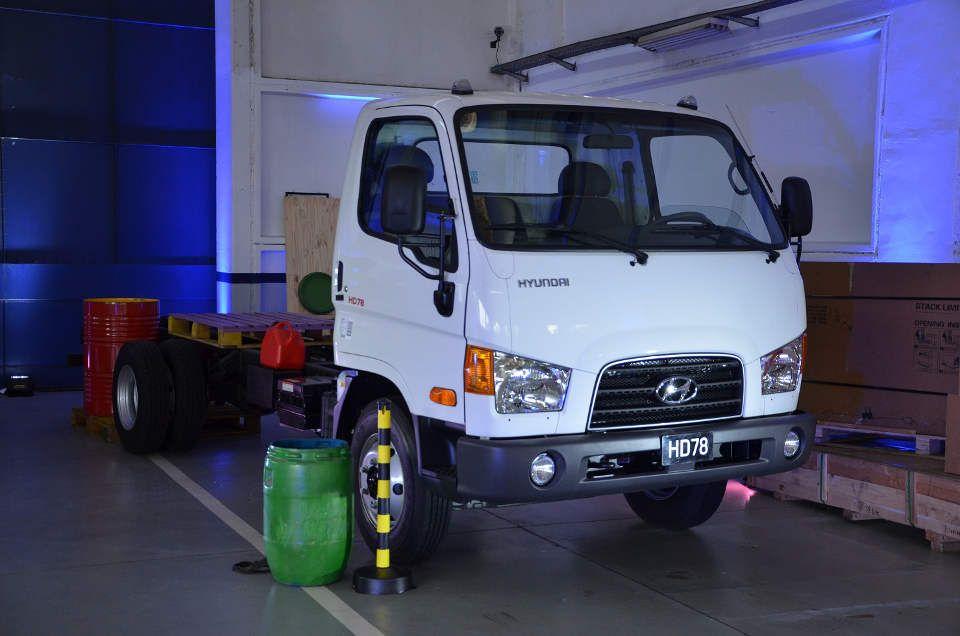 Hyundai_HD78_Euro_4_4