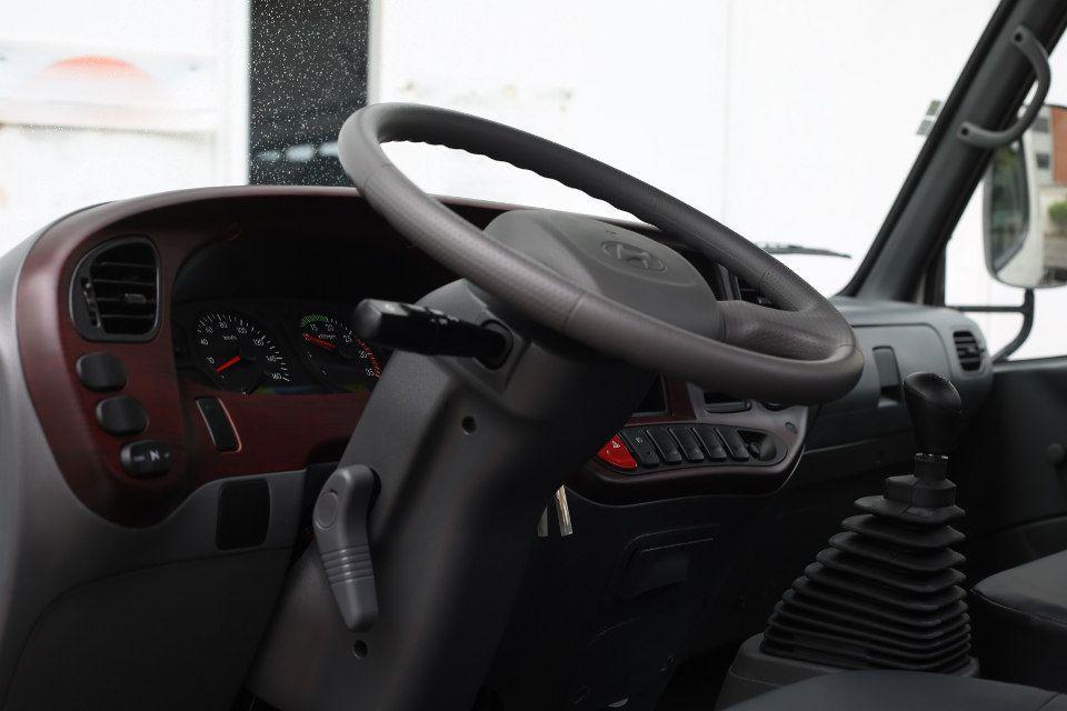 Hyundai_HD78_Euro_4_5