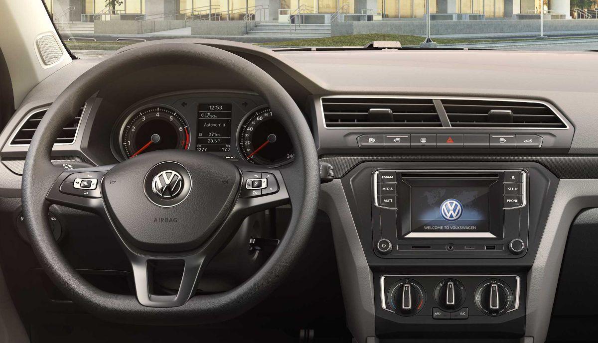 VW-Voyage-2016-8