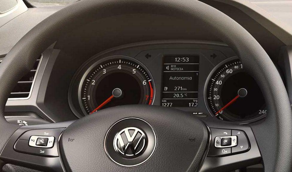 VW-Voyage-2016-9