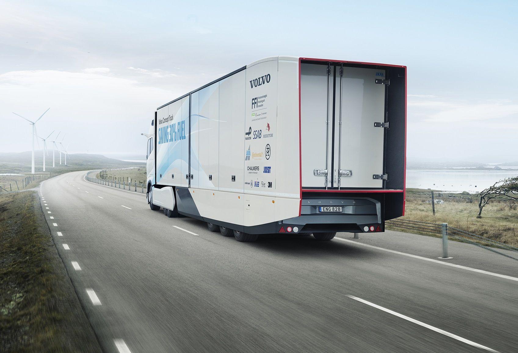 Volvo_Concept_Truck_2