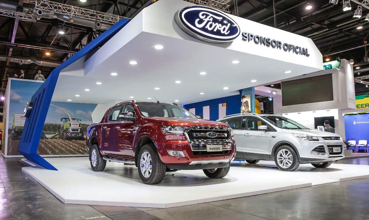 Ford-La-Rural-2016-1