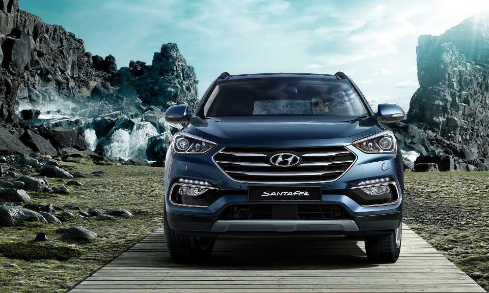 Hyundai_Santa_Fe_1