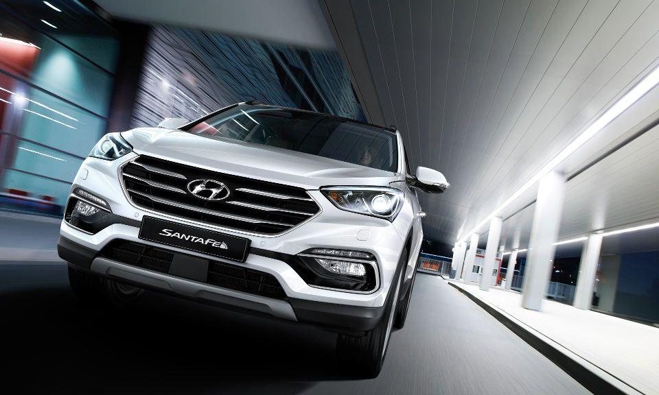 Hyundai_Santa_Fe_2