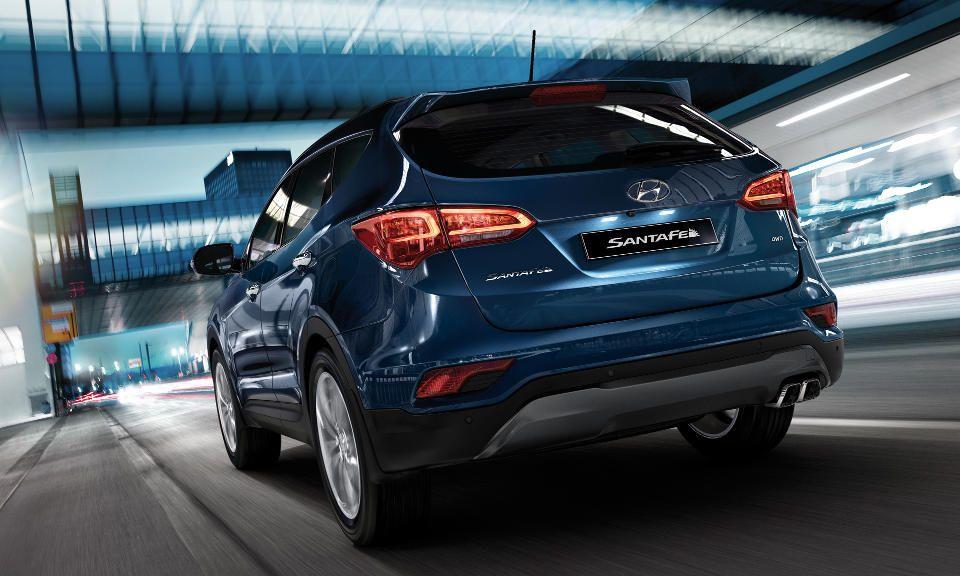 Hyundai_Santa_Fe_3