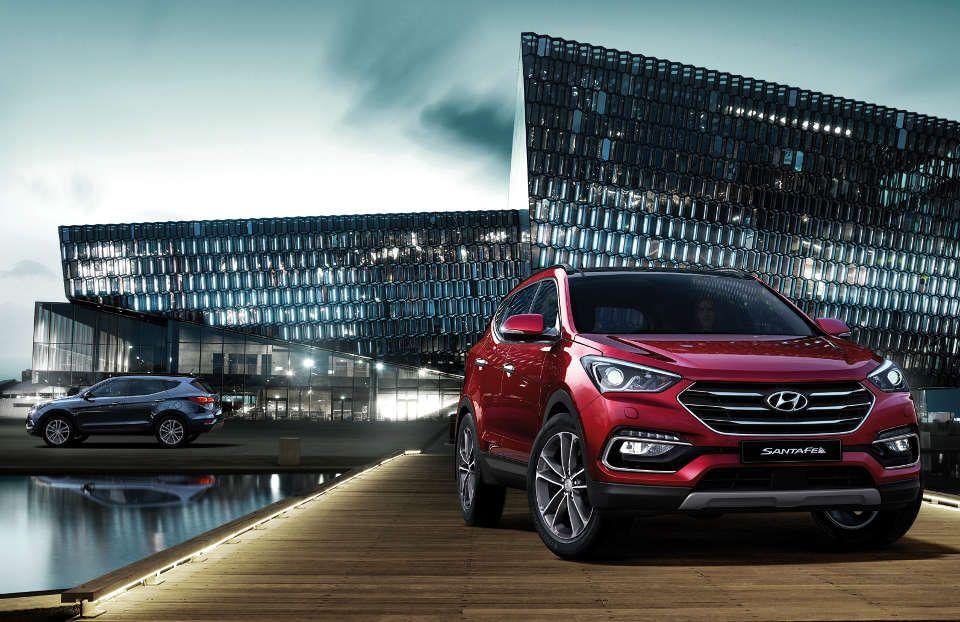 Hyundai_Santa_Fe_4