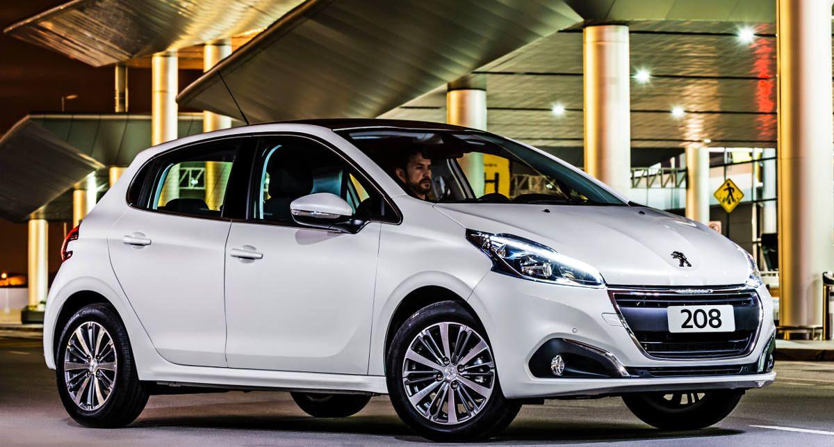 Peugeot-208-12