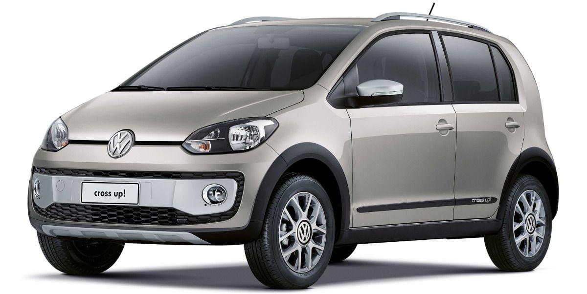 VW-cross_up-2