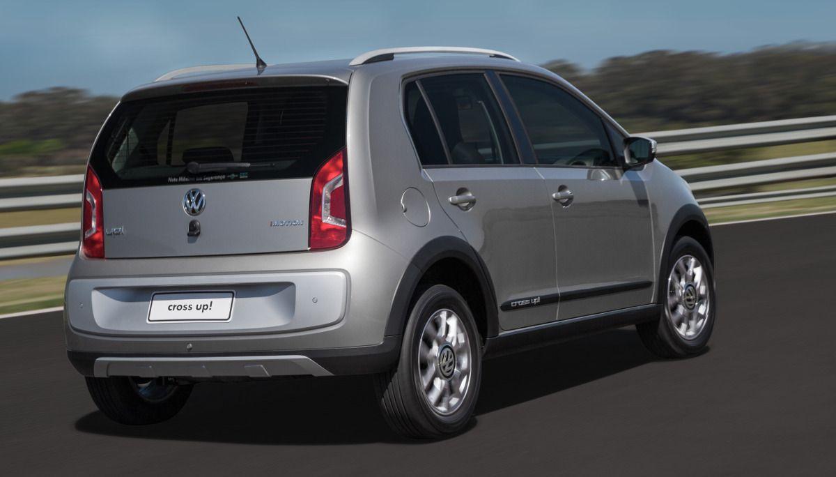 VW-cross_up-3