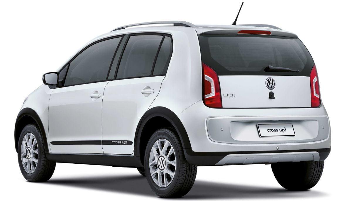 VW-cross_up-5