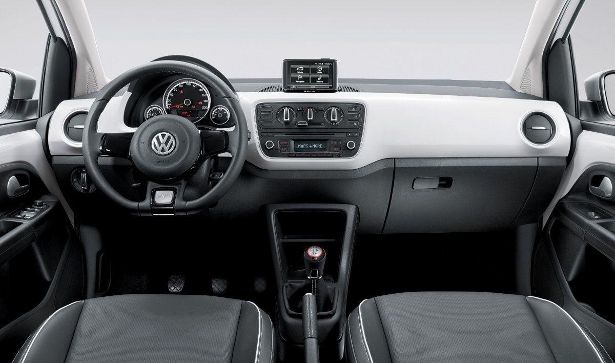 VW-cross_up-6