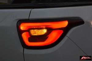 Fiat Toro prueba 17