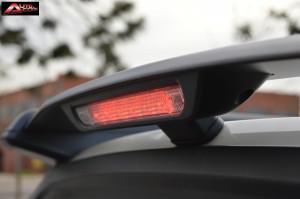 Fiat Toro prueba 19