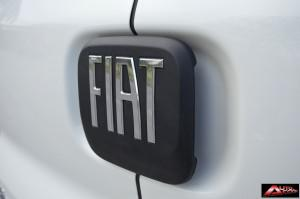 Fiat Toro prueba 25