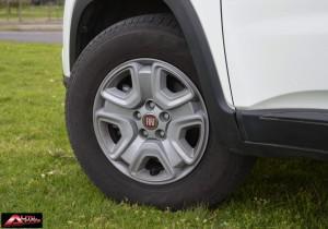 Fiat Toro prueba 27