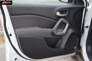 Fiat Toro prueba 28