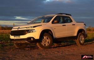 Fiat Toro prueba 4