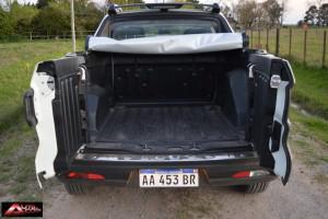 Fiat Toro prueba 44