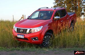 Nissan-NP-300-Frontier-prueba-10