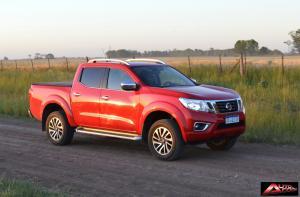 Nissan-NP-300-Frontier-prueba-11