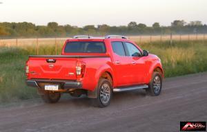 Nissan-NP-300-Frontier-prueba-12