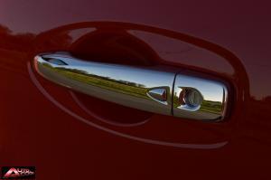 Nissan-NP-300-Frontier-prueba-18