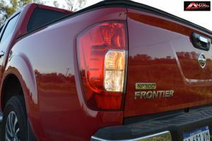 Nissan-NP-300-Frontier-prueba-23