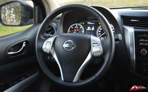 Nissan-NP-300-Frontier-prueba-30