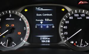 Nissan-NP-300-Frontier-prueba-32