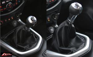 Nissan-NP-300-Frontier-prueba-37