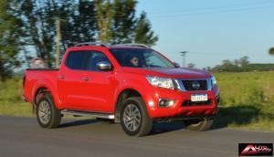 Nissan-NP-300-Frontier-prueba-4