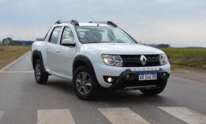 Renault-Duster-Oroch-prueba-1