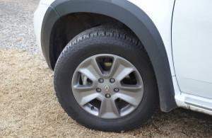 Renault-Duster-Oroch-prueba-10
