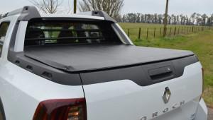 Renault-Duster-Oroch-prueba-12