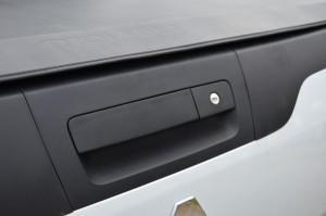 Renault-Duster-Oroch-prueba-13