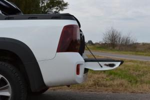 Renault-Duster-Oroch-prueba-15-1