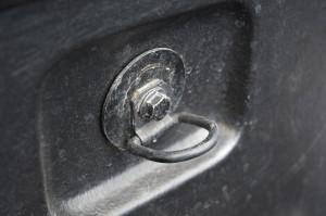 Renault-Duster-Oroch-prueba-18